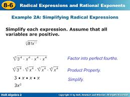 radical equation calculator with variables jennarocca