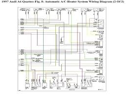 alpine ktp 445 wiring diagram unbelievable photographs ina w900 Alpine INA-W900 USB Port alpine ktp 445 wiring diagram fresh photographs alpine era g320 wiring diagram 30 wiring diagram wiring