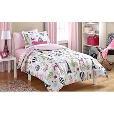 elegant duvet high end linens french linen bedding bedding sets queen high end comforter sets king