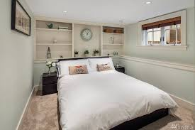 140 small master bedroom ideas for 2018 for master bedroom designs for small space with regard