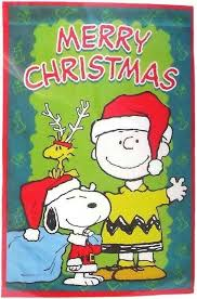 Charlie Brown Christmas Quotes Delectable Charliebrownmerrychristmasbest48charliebrownchristmasquotes