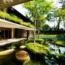 Cool backyard pond design ideas for you who likes nature Waterfalls Cool Backyard Pond Design Ideas 01 Aboutruth 73 Cool Backyard Pond Design Ideas For You Who Likes Nature Aboutruth