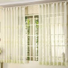 Curtain rods for small windows Curved Curtains Short Short Sheer Curtains For Bay Thermal Curtains For Short Windows Corner Window Curtain Rod Miamalkovaclub Curtains Short Short Sheer Curtains For Bay Thermal Curtains For