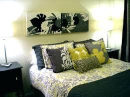 light blue and yellow bedroom ideas blue gray yellow bedroom pale yellow bedroom decorating ideas light