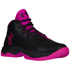 under armour shoes for girls. under armour curry 2.5 - girls\u0027 grade school shoes for girls 2
