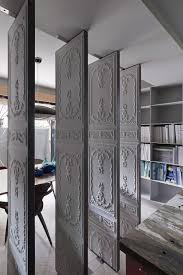 Creative Room Divider Space Saver Creative Room Dividers Room Divider Screens Ikea