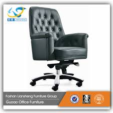 luxury office chairs leather. executive chair office covers suppliers and manufacturers at alibabacom luxury chairs leather f