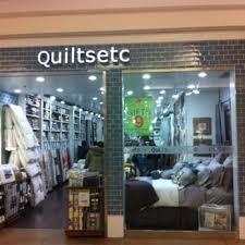 Quilts Etc - Home Decor - 1800 Sheppard Avenue E, North York, ON ... & Photo of Quilts Etc - North York, ON, Canada Adamdwight.com