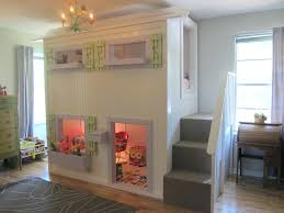 playhouse furniture ideas. Kid Sized Playhouse Furniture Toy Box Cushion Princess Toddler Silver Ideas
