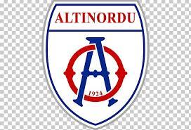 Mesut konusunda geçmişe göre daha yakınız. Altinordu F K Tff 1 League Buyuksehir Belediye Erzurumspor Fenerbahce S K Football Png Clipart Area Brand Circle