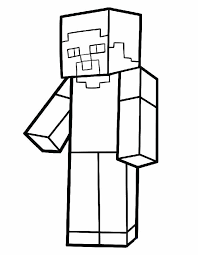 Minecraft Coloring Pages Coloring Pages Coloring Pages Coloring