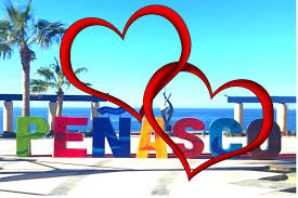 115 Thing To Do In Puerto Penasco Encanto Living Vacation