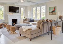40 Amazingly Cool Bright Living Room Ideas Beauteous Bright Living Room Decoration