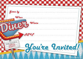 Free Printable Dinner Party Invitations Photo Printable Dinner