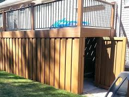 glass deck railing systems deck railing systems deck pickets tree house with saddle pickets iron guard