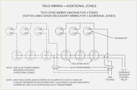 taco valve wiring diagram schematic and wiring diagrams electrical where to connect thermostat c wire weil mclain he2 taco valve wiring diagram at