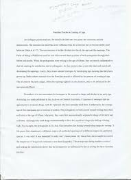 scan copies ki oung 1st draft of isu essay student success editing