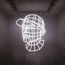 Album Review: <b>DJ Shadow</b> - <b>Reconstructed: The</b> Best of DJ Shadow ...