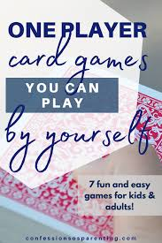 Pyramid is a matching game played with a single deck of cards where the object of the game is to clear the pyramid of cards away by collecting pairs of cards that add up to a value of 13. Pin On Games For Kids