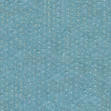 soft fabric texture seamless. Delighful Soft Soft Cotton Fabric Towel Seamless Tileable Texture Stock Image  With O