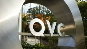 15 Things You Might Not Know About Qvc Mental Floss