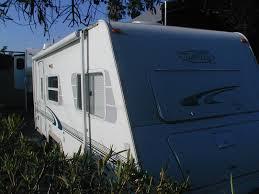 2000 mallard travel trailer floor plans new sold tt of 2000 mallard travel trailer floor plans
