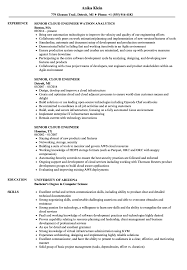 Ccna Resume Sample Download Healing Power Of Nature Sehatcoy Com