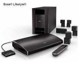 bose home theatre. bose lifestyle v35 home theater system theatre