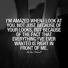 Just Wanted To Say I Love You Quotes Stunning Quotes To Say I Love You Without Saying I Love You