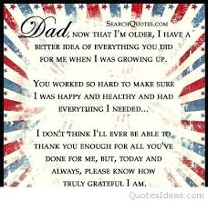 Best Dad Quotes Beauteous Best Dad Quotes Dreaded 48 Funny Dad Quotes Tumblr Bakergalloway