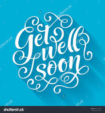 Coloring Pages Get Well Soon Card Stock Photos Images Pictures