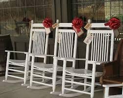 Cracker Barrell Rocking Chairs Design Home & Interior Design