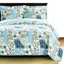 forest green bedding green duvet cover queen forest green duvet cover forest duvet cover royal tradition