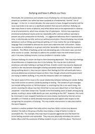the melian dialogue essay argumentative essay paper writers an analysis of thucydides views on the melian dialogue essay