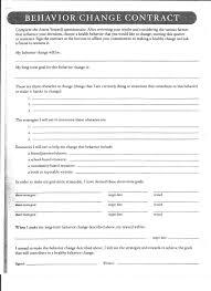 writing workshop essays hrsbstaff ednet ns ca resume template resume template for physical education teacher