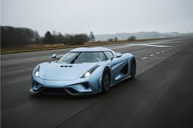 6 bugatti chiron pur sport. Koenigsegg How This Swedish Supercar Is Challenging Stereotypes