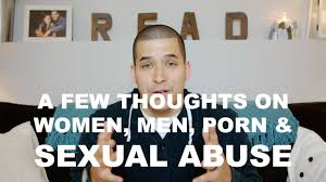 A Few Thoughts on Women Men Porn Sexual Assault Jefferson.