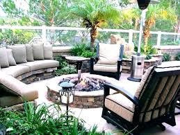interesting fire pit patio ideas outdoor fire ideas fire pit designs outdoor fire pit landscape ideas