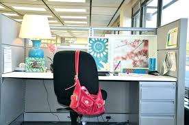 office cubicle decoration. Beautiful Office Office Cubicle Decorations Decoration Desk Ideas To Office Cubicle Decoration
