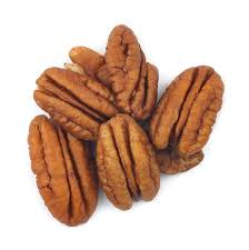 pecan nut. Wonderful Pecan Zoom Images Inside Pecan Nut E