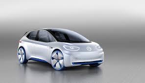 Concept Car | Inhabitat - Green Design, Innovation, Architecture ...