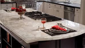 engineered quartz countertops. Caesarstone Engineered Quartz Countertops T