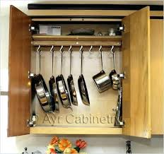kitchen kitchen cupboard organizers brilliant organizer for cabinets attractive cabinet ideas organizing storage shelves on