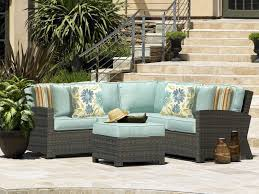 North Cape Wicker Outdoor Patio Furniture \u2014 Oasis Pools Plus Of ...