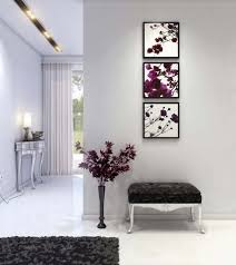 Mirror Tiles For Table Decorations Hanging Lamp With Glass Shade Decorate A Small Hallway Wall Sliding 97