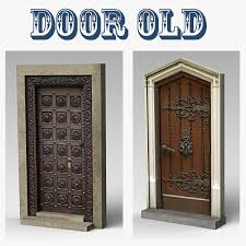 52863 results found for door int old lwo