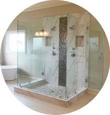 Bathroom  Bathroom Remodel Memphis Decoration Ideas Cheap Classy - Bathroom remodel trends