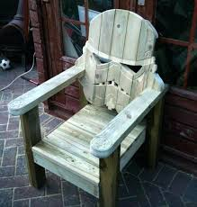 wooden lawn chair wooden lawn chair worth aj