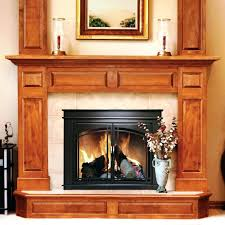 fireplace door with blower wood burning fireplace door with blower