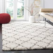 elegant feizy rugs for your home floor design ivory and gray feizy rugs for elegant
